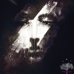 """Deep Cuts"" //S2// 16.02.14 Αngle&Αgony @ InnerSound Radio"
