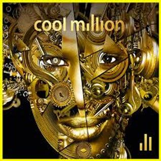 the cool million mix by Dennis Raine