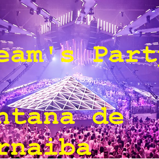 Duch Duch - Dream's Party 08/06/13