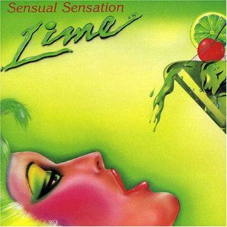 Angello J. - Sensual  Sensation (4.17.12.)