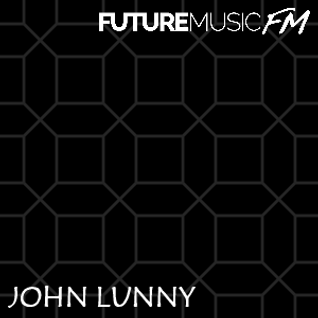 Future Music 16
