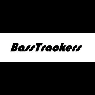 JJ.BassTrackers mixset #007 progressive & Bounce Remix With Live