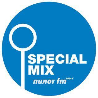 Special_Mix@PilotFM_2011-10-07_PLANAS