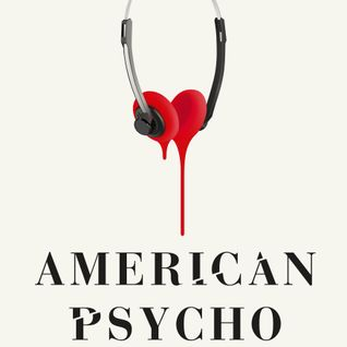 Exclusive interview with American Psycho's Rupert Goold and Duncan Sheik