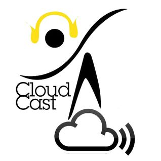 KDOT Agency Cloudcast Alex Ellenger Mix
