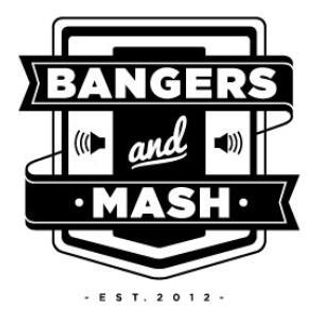 Bangers & Mash Radio Presents Dastardly Kuts