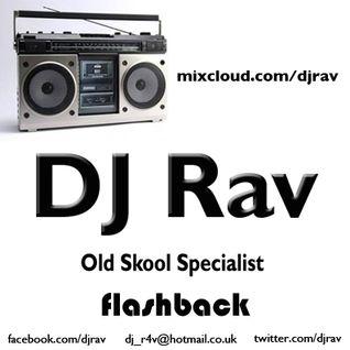 OST Mix