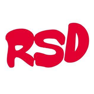 Construct #31: Interview - RSD