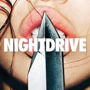 BA10@nightdrive 2013.06.14.