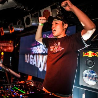 DJ GAWA - JPN - National Final