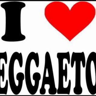 Diciembre2011 Reggaeton