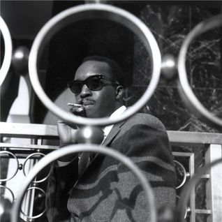 Mo'Jazz 54 : 60's Jazz