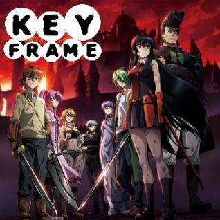 Keyframe Episode 47 - Dr. Stylish's Pub Crawl