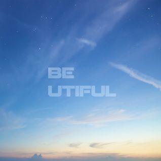 BE UTIFUL 57