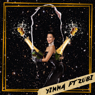 DJ Zubi ft. DJ Yimma - Summer Vibes 2015 (Año Nuevo)