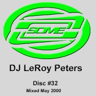 Club SOME 32