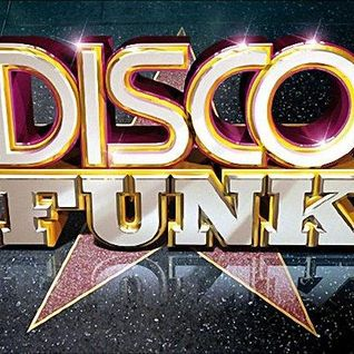 Slamming Disco FUNK from the 70s