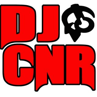 June mix dj cnr