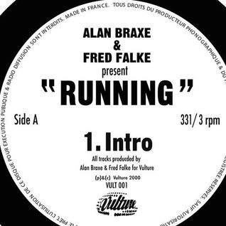 Alan Braxe and Fred Falke - intro ( ArtistDj Scarface Tribal Bass Remix )