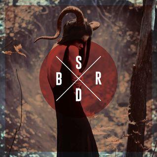 Subradio 09 Dec 2015 // Devil may care