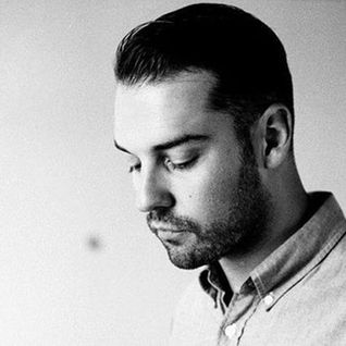 Breach aka Ben Westbeech (Naked Naked, Dirtybird) @ Essential Mix, BBC Radio 1 (06.07.2013)
