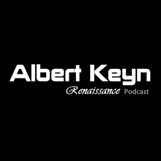 Albert Keyn - Renaissance May 2012