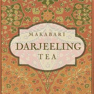 Darjeeling Tea Room