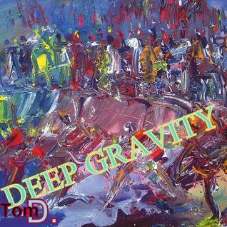 Deep Gravity # No.83