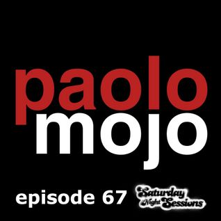 Paolo Mojo / Episode 67