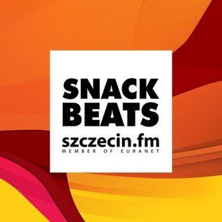 Snack - Live Set Szczecin.fm
