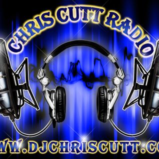 CHRISCUTT RADIO REGGAE & DANCEHALL MIX FEB,22,2016