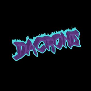 DaCrone - MonsterMix