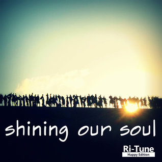 shining our soul