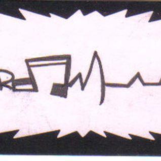 P.U.V. ONE 2008