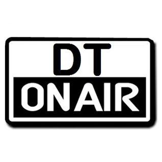 DT on Air 001