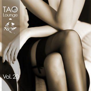 TAO Lounge 20