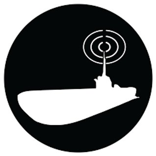 Pressure SubFM 15 August 2016