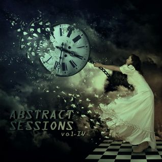 Abstract Sessions Vol. 4