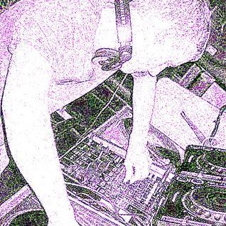 March 2012 - HHF Deep / Tech / Classic Hoose