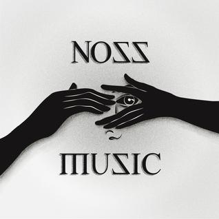 NOSS Mixtape 88