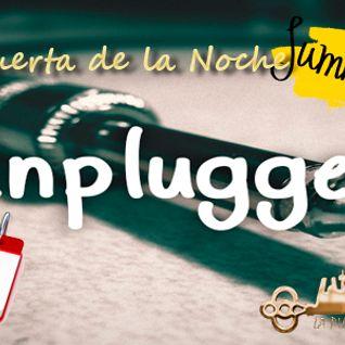 La Puerta de la Noche Unplugged (27-07-16)