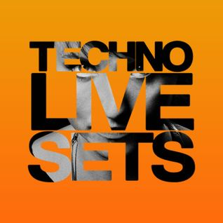 @magda_music - ENTER. Terrace Week 07 (Space, Ibiza) - 14-08-2014