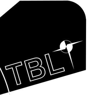 THE BRIGHTLIGHT TEAM - mini mix showcase FEB 2014