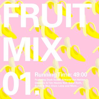 Fruit Mix 01.