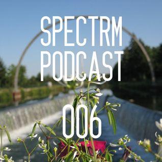 SPECTRM006