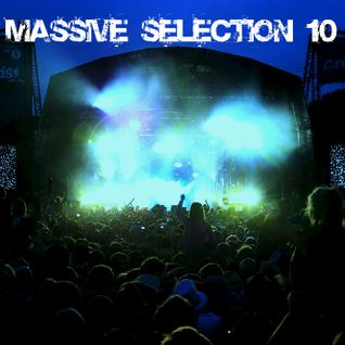 Massive Selection 10