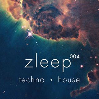 Zleep Podcast 004