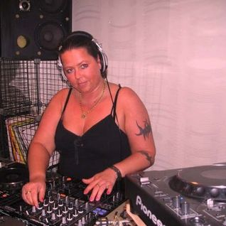 Miss Ladyva  The Saturday After Mix