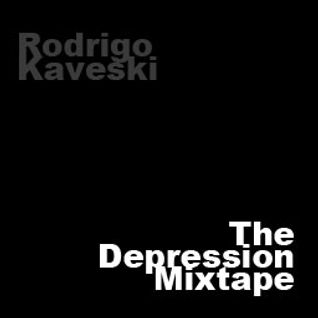 The Depression Mixtape