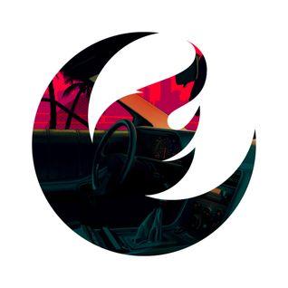 Moonhawk - Vibes Mix 2015